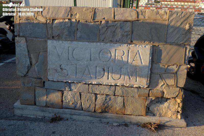 Ground_200116_Gibraltar_Victoria-Stadium_P1220354