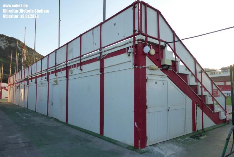 Ground_200116_Gibraltar_Victoria-Stadium_P1220357