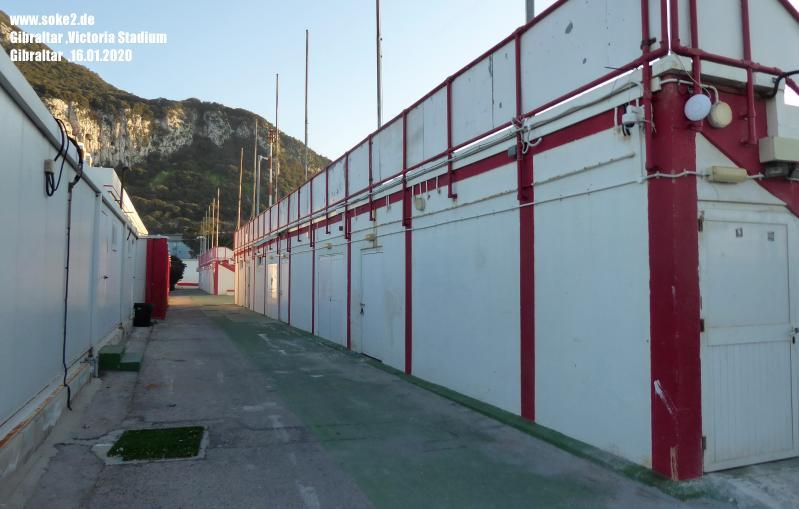 Ground_200116_Gibraltar_Victoria-Stadium_P1220358
