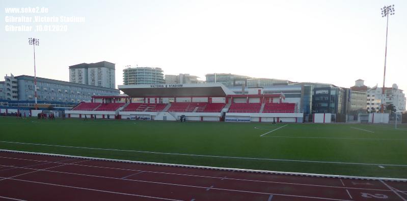 Ground_200116_Gibraltar_Victoria-Stadium_P1220359