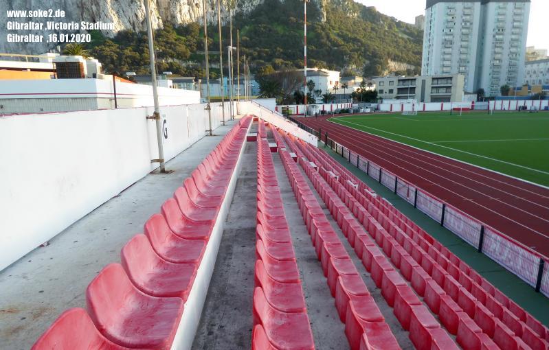 Ground_200116_Gibraltar_Victoria-Stadium_P1220360