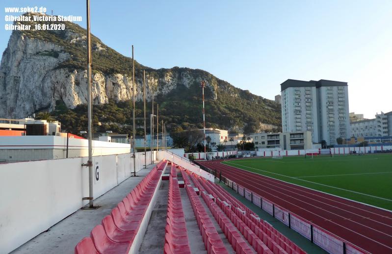 Ground_200116_Gibraltar_Victoria-Stadium_P1220361