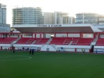 Ground_200116_Gibraltar_Victoria-Stadium_P1220364