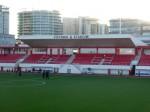 Ground_200116_Gibraltar_Victoria-Stadium_P1220364