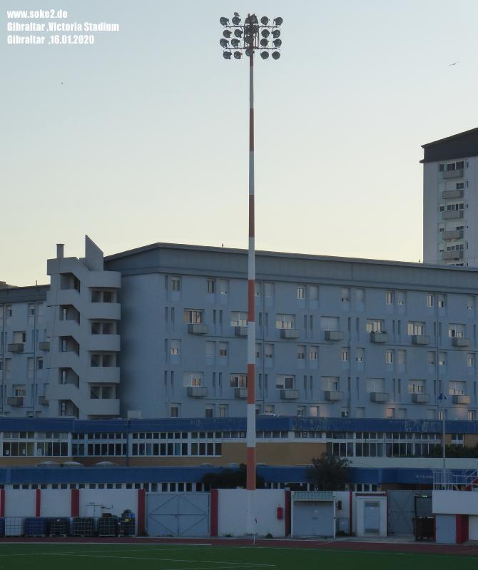 Ground_200116_Gibraltar_Victoria-Stadium_P1220366