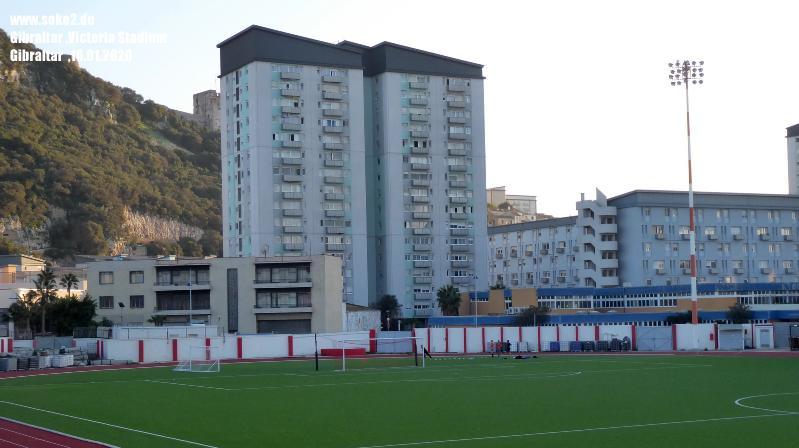 Ground_200116_Gibraltar_Victoria-Stadium_P1220367