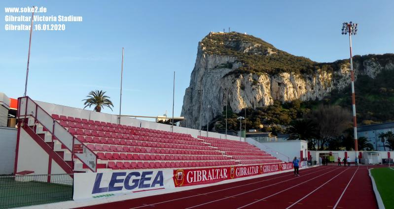 Ground_200116_Gibraltar_Victoria-Stadium_P1220373