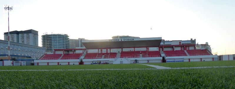 Ground_200116_Gibraltar_Victoria-Stadium_P1220375