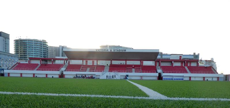 Ground_200116_Gibraltar_Victoria-Stadium_P1220378