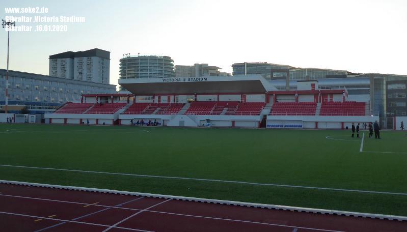 Ground_200116_Gibraltar_Victoria-Stadium_P1220382