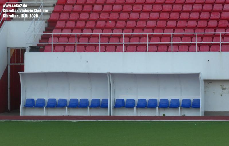 Ground_200116_Gibraltar_Victoria-Stadium_P1220383