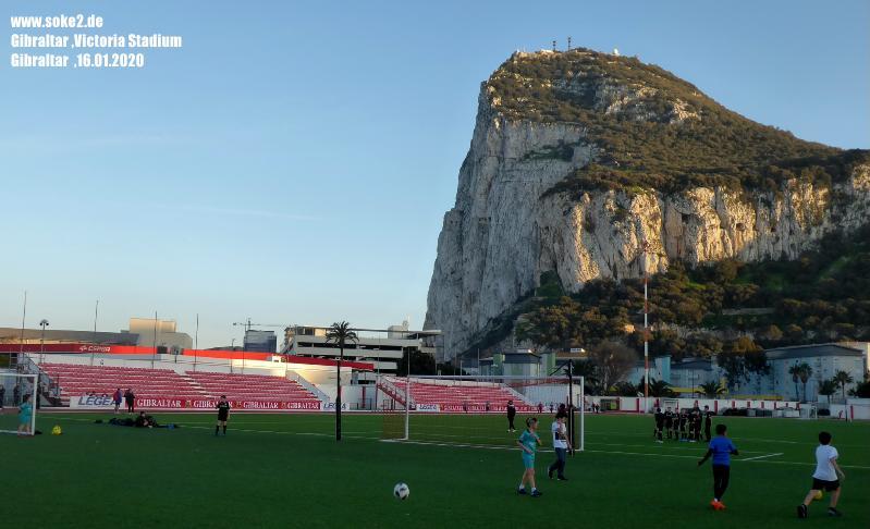 Ground_200116_Gibraltar_Victoria-Stadium_P1220386