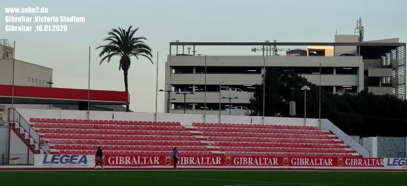 Ground_200116_Gibraltar_Victoria-Stadium_P1220389