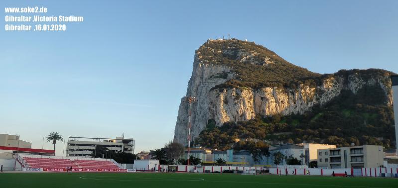 Ground_200116_Gibraltar_Victoria-Stadium_P1220390