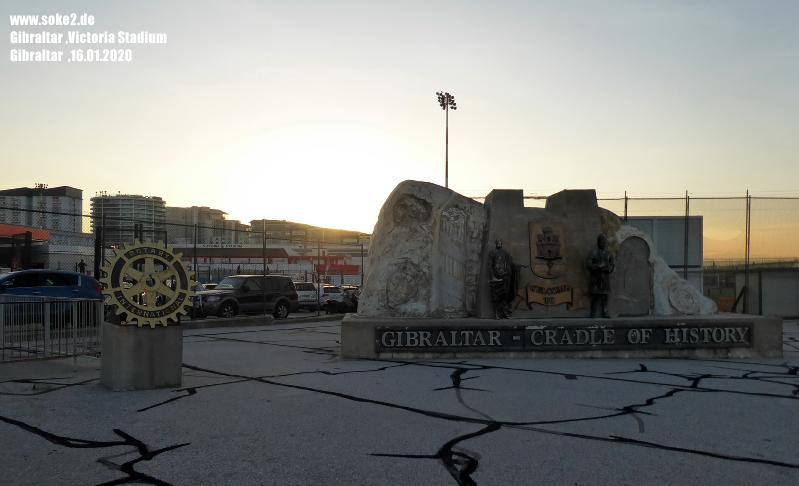 Ground_200116_Gibraltar_Victoria-Stadium_P1220398