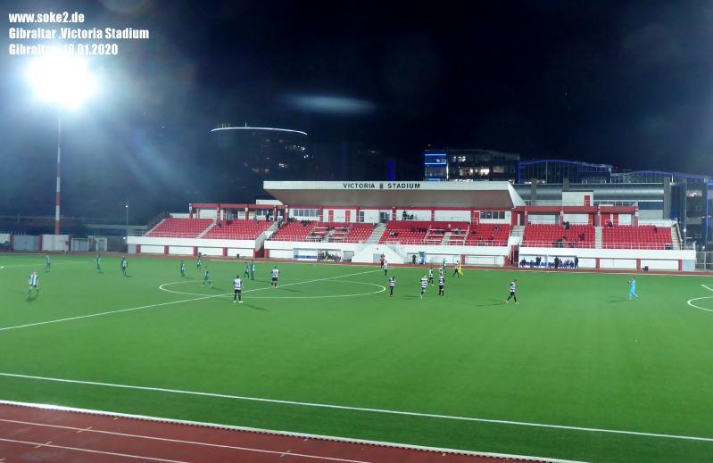 Ground_200116_Gibraltar_Victoria-Stadium_P1220421