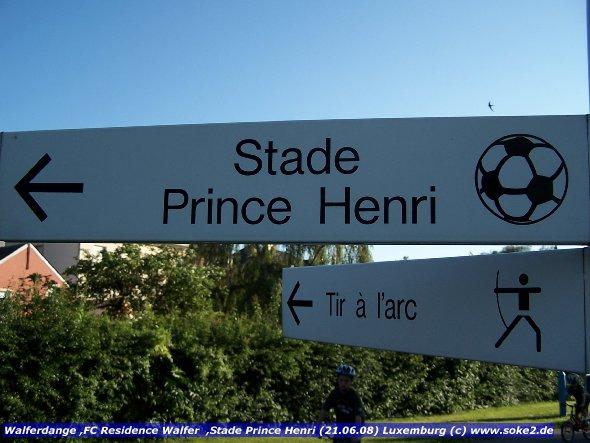 soke2_080621_walfer_stade_prince_henri002