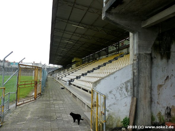 soke2_100319_ground_sc-beira-mar_estadio_municipal_mario_duarte_www.soke2.de008