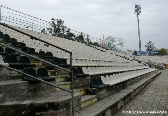 soke2_100319_ground_sc-beira-mar_estadio_municipal_mario_duarte_www.soke2.de011