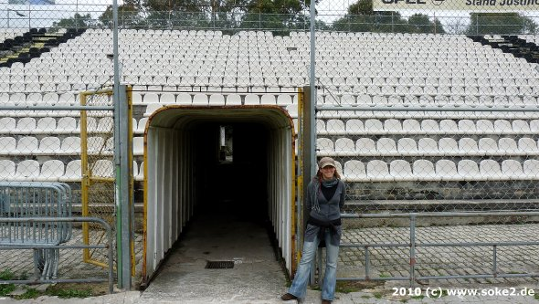 soke2_100319_ground_sc-beira-mar_estadio_municipal_mario_duarte_www.soke2.de024