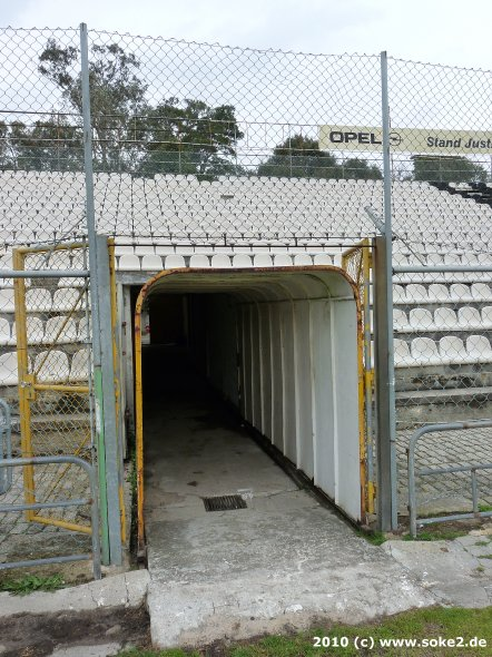 soke2_100319_ground_sc-beira-mar_estadio_municipal_mario_duarte_www.soke2.de028