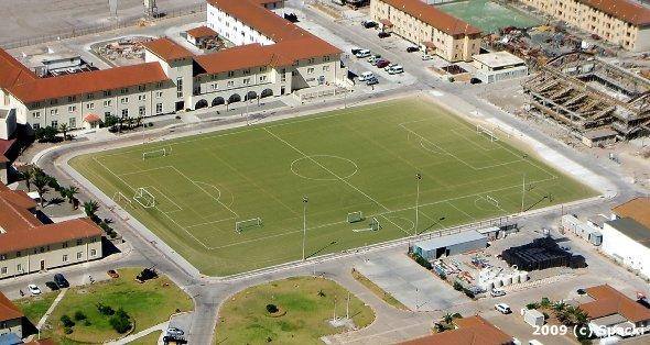 specki_2009_ground_gibralta,victoria-stadium_www.soke2.de002