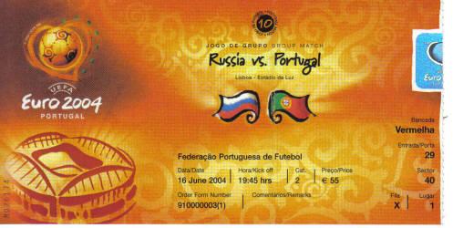 040616_Karte_Portugal_Russland_Soke2