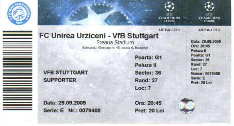 090929_Karte_Urziceni_vfb_stuttgart_soke2