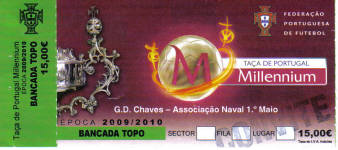 100323_Karte_Chaves_Naval