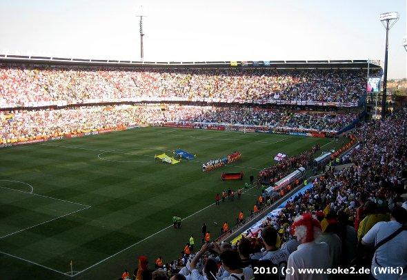 1007xx_bloemfontein,free-state-stadion_soke2.de001