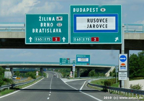 100819_bratislava-city_www.soke2.de001