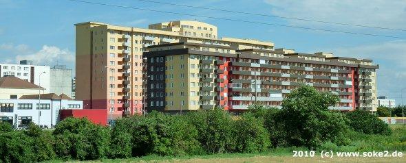 100819_bratislava-city_www.soke2.de002