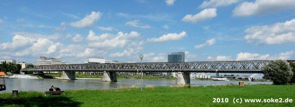 100819_bratislava-city_www.soke2.de005