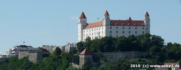 100819_bratislava-city_www.soke2.de006
