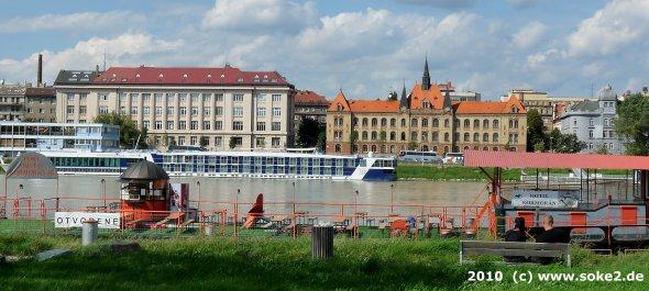 100819_bratislava-city_www.soke2.de007