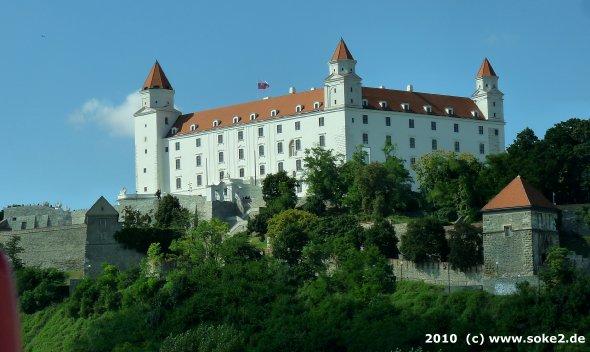 100819_bratislava-city_www.soke2.de008