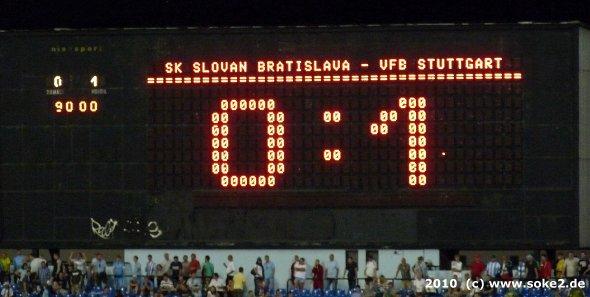 100819_slovan_vfb_www.soke2.de057