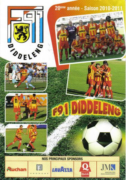 100828_HEFT_dudelange