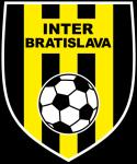 Slowakei_Inter-Bratislava