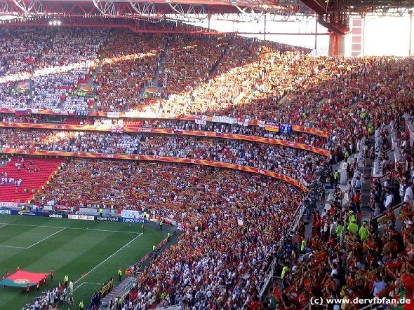 ralf_040616_portugal_russland_www.soke2.de004