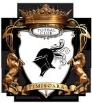 rum_Timisoara_FC