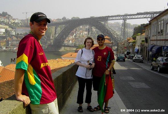 soke2_040612_city_porto,estadio.do.dragáo_www.soke2.de002