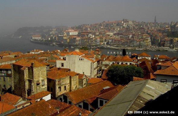 soke2_040612_city_porto,estadio.do.dragáo_www.soke2.de001