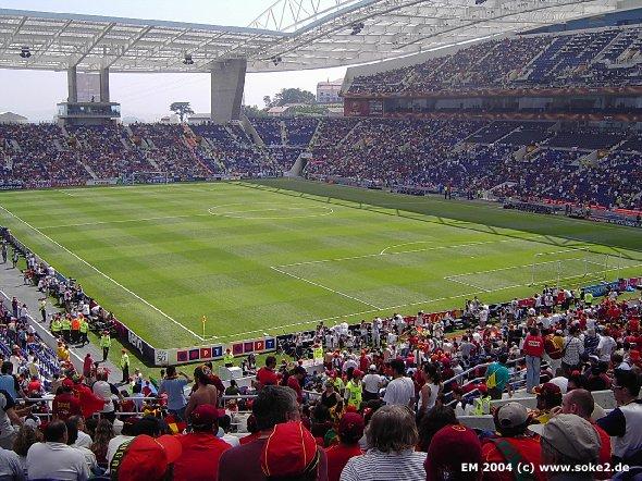 soke2_040612_portugal_greichenland_www.soke2.de002