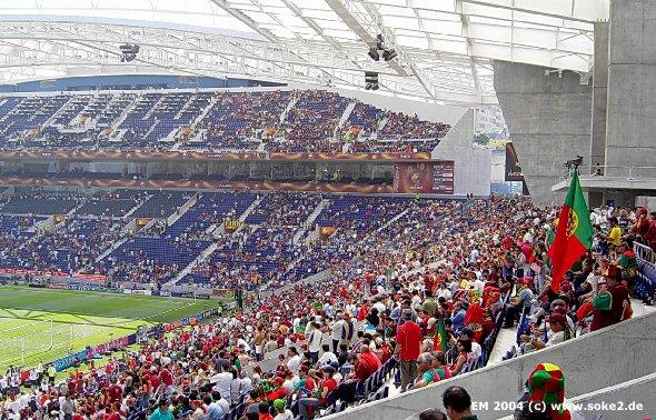 soke2_040612_portugal_greichenland_www.soke2.de003