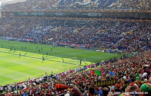 soke2_040612_portugal_greichenland_www.soke2.de005