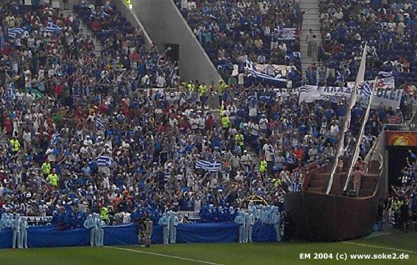 soke2_040612_portugal_greichenland_www.soke2.de007