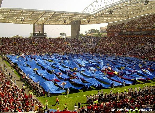 soke2_040612_portugal_greichenland_www.soke2.de008