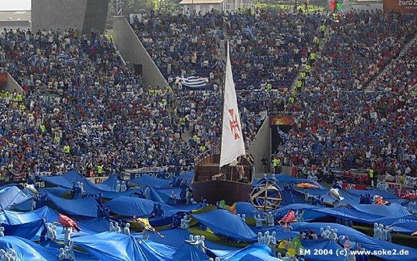 soke2_040612_portugal_greichenland_www.soke2.de011