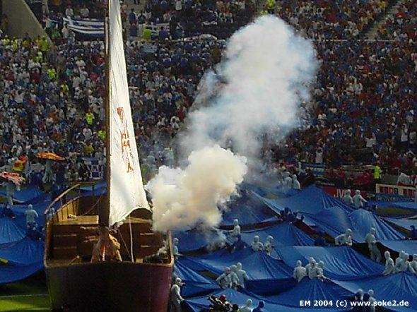 soke2_040612_portugal_greichenland_www.soke2.de013